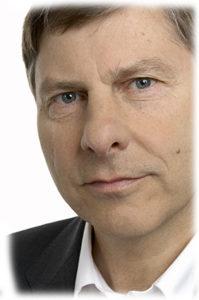 Wilhelm Roth, Ganzheitliche Beratung in Frankfurt/Main, Mediator, Coach, Pädagoge, Heilpraktiker, Psychologischer Berater und Trainer